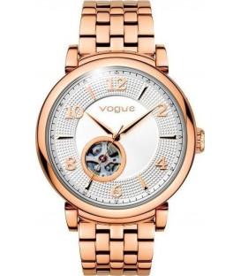 VOGUE Aramis Automatic Rose Gold 550651