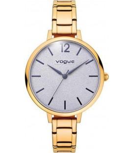 VOGUE Gold 811491