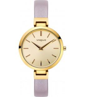 VOGUE Gold 811712