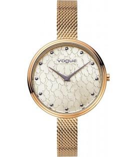 VOGUE Roz Gold 811951