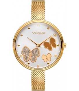 Vogue Papillions 812442
