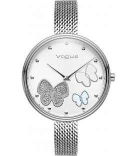 Vogue Papillions 812482