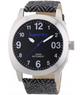 Ανδρικό ρολόι SuperDry SYG126SM