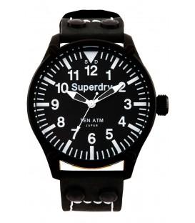 Ανδρικό ρολόι SuperDry SYG151W