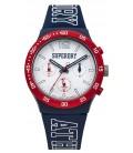 Ανδρικό ρολόι SuperDry SYG205U