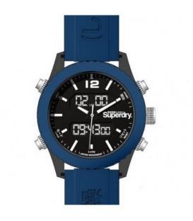 Ανδρικό ρολόι SuperDry SYG206U