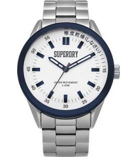 Ανδρικό ρολόι SuperDry SYG207WSM