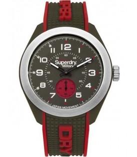 Ανδρικό ρολόι SuperDry SYG214N