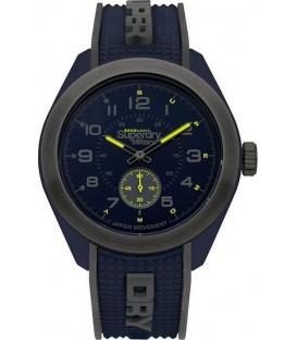 Ανδρικό ρολόι SuperDry SYG214U