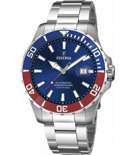 Festina Automatic F20531/5