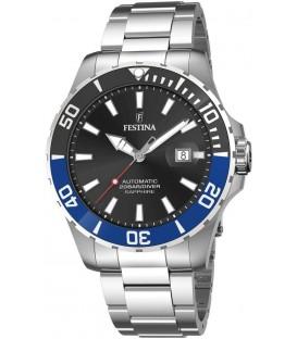 Festina Automatic F20531/6