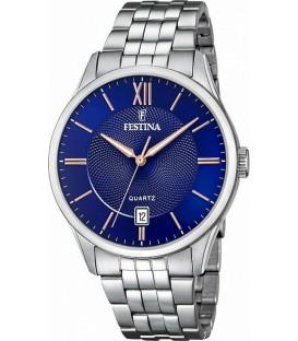 Festina F20425-5