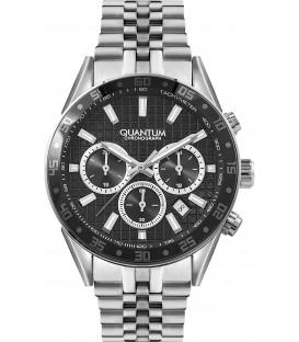 Quantum PWG948.360