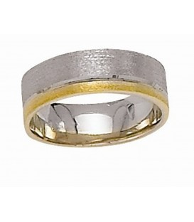 Wedding ring xatziiordanou SX226