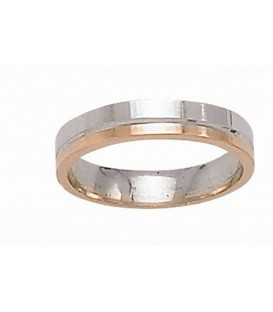 Wedding ring xatziiordanou SX257