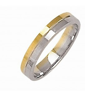 Wedding ring xatziiordanou SX330
