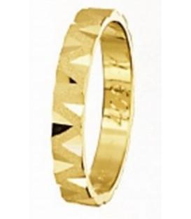 Wedding ring stergiadis SX409GB