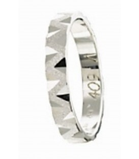 Wedding ring stergiadis SX409LGC