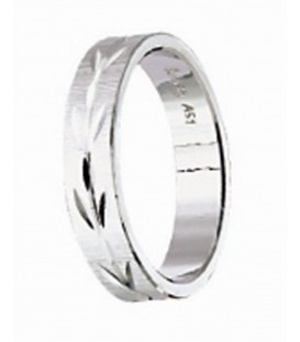 Wedding ring stergiadis SX511LGC