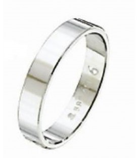 Wedding ring stergiadis SX6GB
