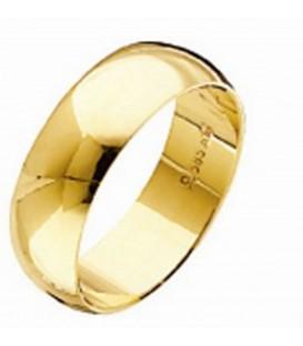 Wedding ring stergiadis SX12GA