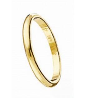 Wedding ring stergiadis SX49GA