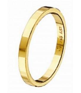 Wedding ring stergiadis SX54GA