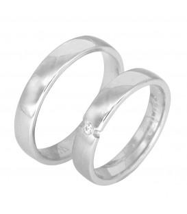 Wedding ring Bonise WE414540BD