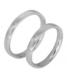 Wedding ring Bonise WE421431BA