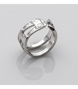 Ring TOOLS by xatziiordanou