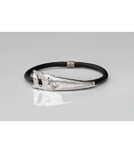 Bracelet  TOOLS by xatziiordanou