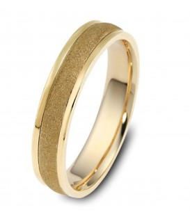 Wedding ring xatziiordanou S610
