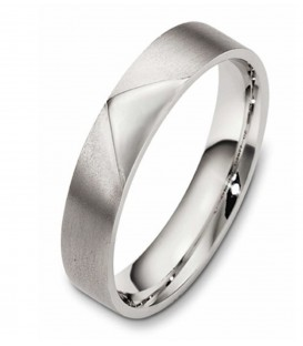 Wedding ring xatziiordanou S613