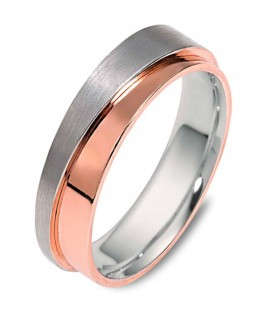 Wedding ring xatziiordanou S615