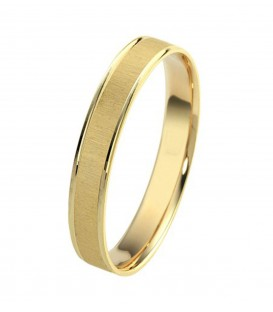 Wedding ring xatziiordanou S619