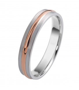 Wedding ring xatziiordanou S620