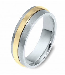 Wedding ring xatziiordanou S621