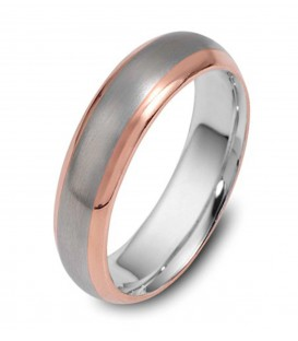 Wedding ring xatziiordanou S622