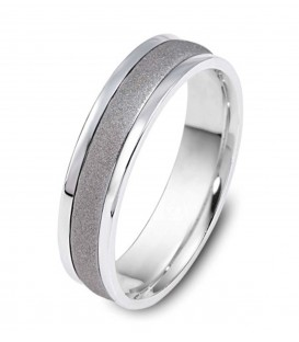 Wedding ring xatziiordanou S624