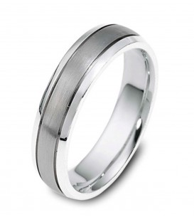 Wedding ring xatziiordanou S626