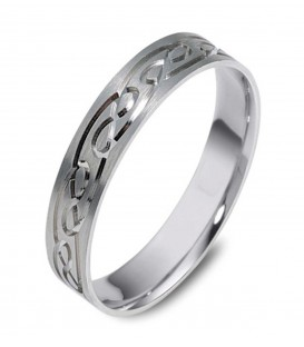 Wedding ring xatziiordanou S627