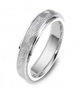 Wedding ring xatziiordanou S629
