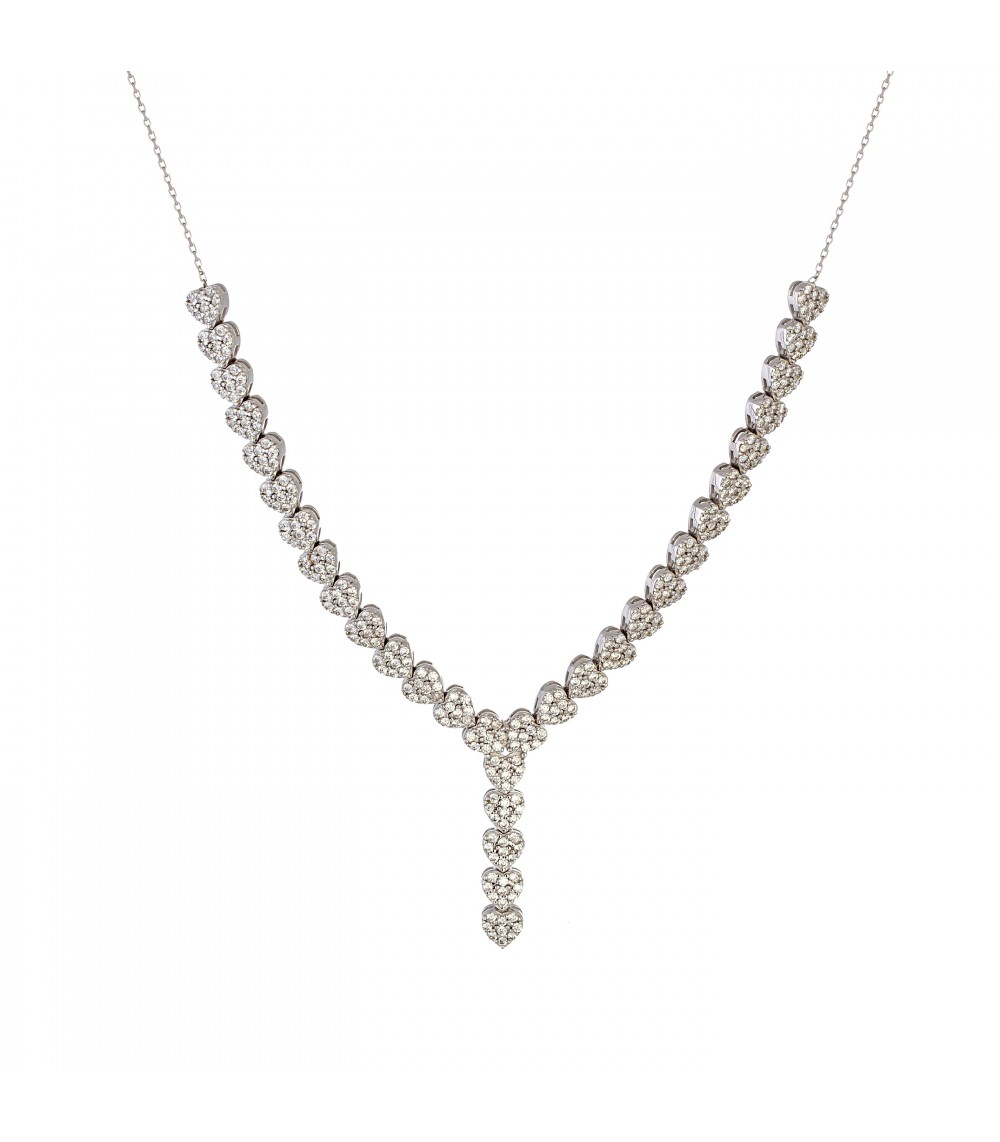 Wonderful Neckless Contemporary - Jewelry Collection Ideas ...