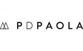 PD PAOLA